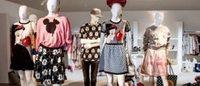 Disney incontra la moda: a Milano il primo Lifestyle Event italiano