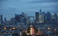 Brexit : une opportunité pour le luxe à Paris ?