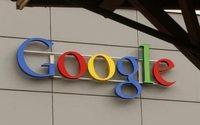 Google eröffnet Start-up-Campus in Berlin