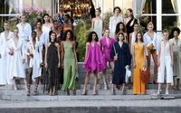 Jacquemus возглавил рейтинг fashion-новаторов 2020
