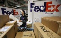 UPS et FedEx menacées par le nouveau service de livraison d'Amazon ?