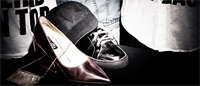 Cheap Monday: des pièces printemps-été 2013 déjà en vente