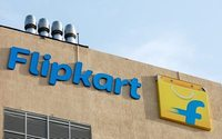 SoftBank says selling its entire Flipkart stake to Walmart