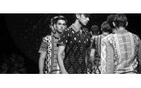 Pitti Uomo 89 focuses on emerging African designers