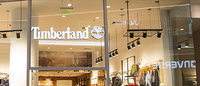 Timberland partners with Thread for sustainability