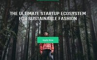 Kering named founding partner of Plug and Play-Fashion for Good accelerator