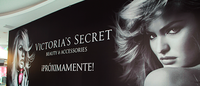 Victoria's Secret llega al Jockey Plaza