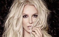 Britney Spears launches lifestyle collection
