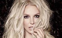 Britney Spears lança coleção de lifestyle
