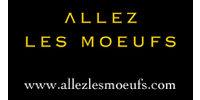ALLEZ LES MOEUFS