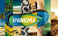Ipanema will deutschen Markt erobern