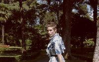 Beyond Couture: Neues Design aus Wien und Istanbul