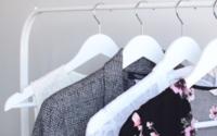 «Такском»: 59% россиян покупают одежду сегмента масс-маркет