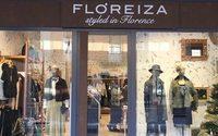 Flo'reiza abrirá en Bilbao su segunda tienda en España