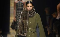 Most big-name brands to be absent from New York Fashion Week