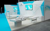 ГК «Портновская мануфактура» Shishkin станет участником выставки «Иннопром»
