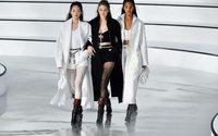 Chanel et Burberry récompensés par le British Fashion Council