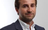 Go Sport France nomme Yannick Léouffre directeur marketing et e-commerce