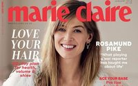 UK Marie Claire to become digital-only as magazines continue to struggle