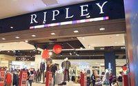 Ripley aumenta su resultado operacional al 138% en el primer trimestre 2017