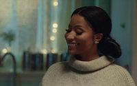 H&M представил мини-фильм с рождественской коллекцией