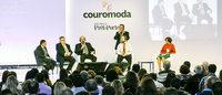 Congresso Brasileiro do Calçado divulga palestras