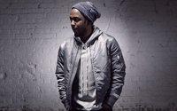 Reebok dévoile une nouvelle capsule et une campagne avec Kendrick Lamar