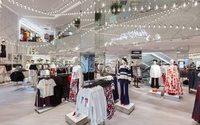Le groupe H&M accuse un repli de 6 % de ses ventes en France en 2018