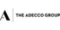 ADECCO TT SA