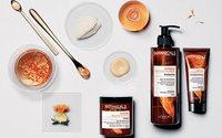 L'Oréal Paris presenta il marchio Botanicals Fresh Care