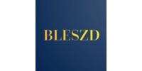 BLESZD