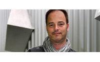 Mustang überträgt Volker Schmidt seine Wholesale-Aktivitäten