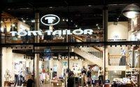 Tom Tailor: соглашение с кредиторами и мажоритарным акционером почти готово