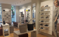Denmark's Ecco eyes 15 new stores in France by 2020