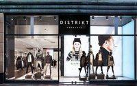The Sting's Distrikt Norrebro to open store in Breda