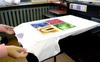 Smithers Pira провело исследование о будущем цифровой печати на текстиле