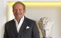 Ermanno Scervino è il nuovo Brand Ambassador di Istituto Marangoni