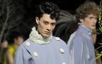 La Semana de la Moda masculina de París, de grandes ausencias y estrenos esperados