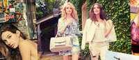 Empresas das marcas Le Lis Blanc e Tommy Hilfiger anunciam fusão