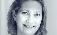 Perrine Houdoux-Stoclet est décédée