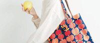 宝島社がライセンス事業に参入 第一弾は北欧発ライフスタイルブランド「キッピス」