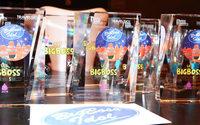 Les BigBoss priment 1000 Mercis, Quanta Computing, Axialys et Testapic