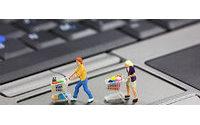 E-Commerce deve faturar R$ 28 bilhões em 2013