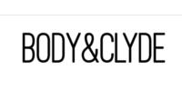 BODY&CLYDE