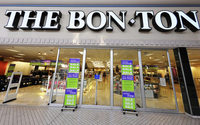 L'Oréal to buy personal data of beauty consumers of US department store chain Bon-Ton