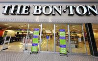 L'Oréal va faire l'acquisition des datas de la chaîne de magasins Bon-Ton