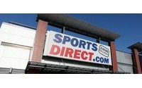 Sports Direct's Ashley refuses to face UK lawmakers