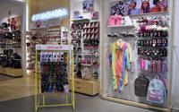 Todomoda estrena imagen con su nueva tienda insignia en México