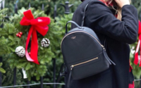 Strong UK and growth in Germany and Thailand help drive Radley festive sales