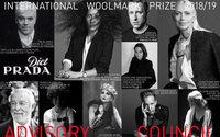 Svelati i semifinalisti del settimo International Woolmark Prize